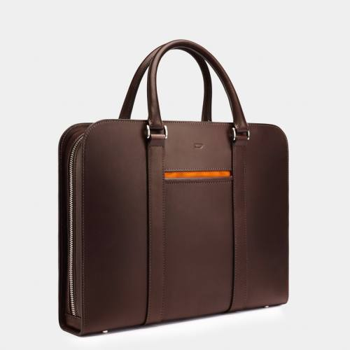 carl-friedrik-palissy-briefcase-chocolate-brown-1-orange-b