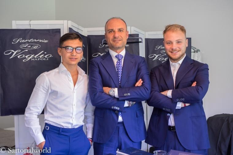 2018-06-16 Alberto Voglio-18.jpg