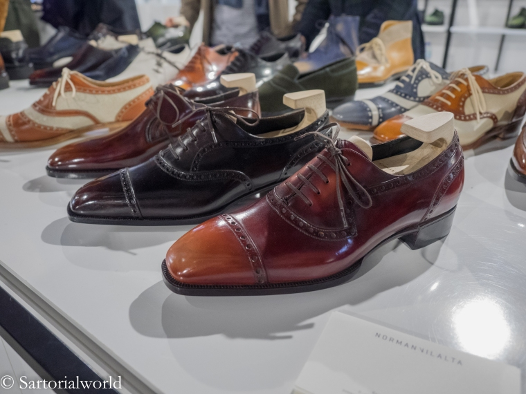 2019-03-23 London Super Trunk Show-44.jpg