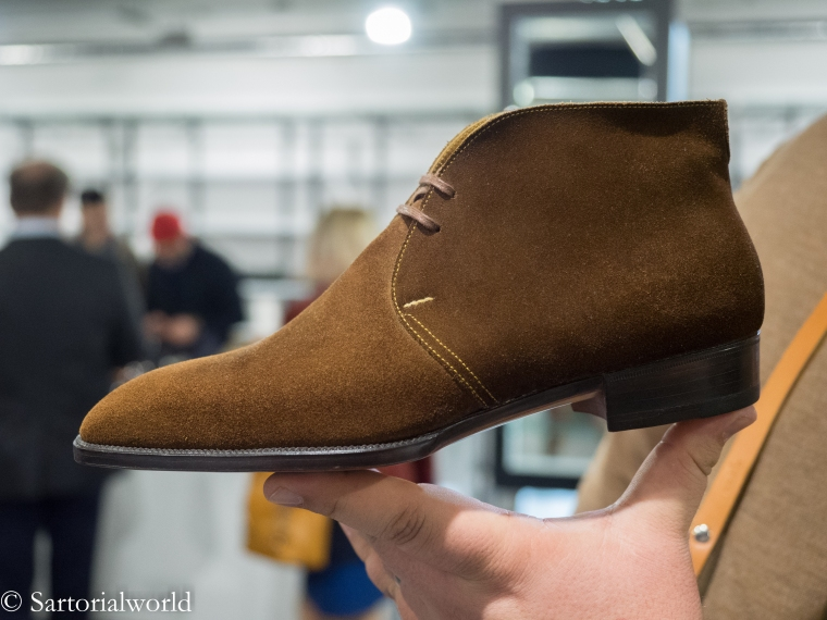 2019-03-23 London Super Trunk Show-53.jpg