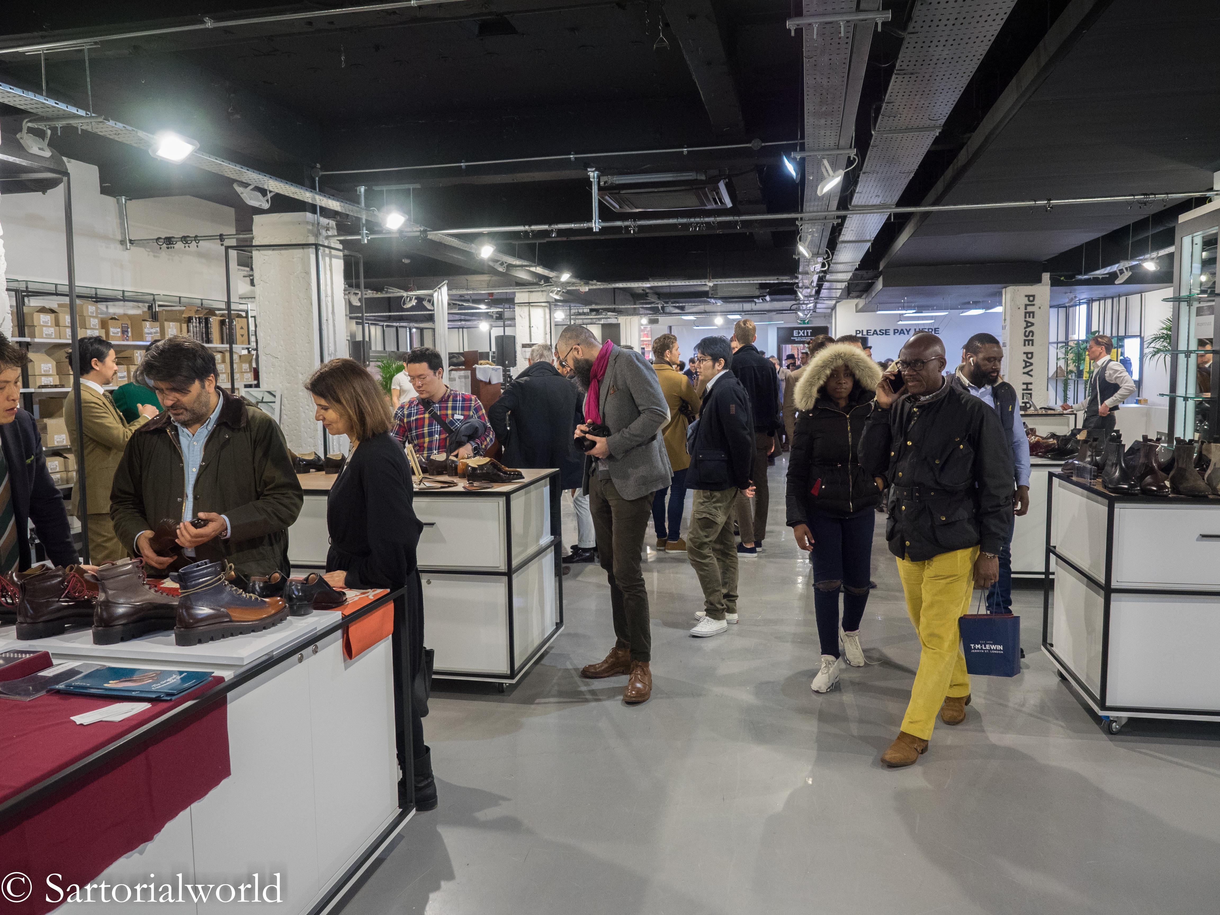 2019-03-23 London Super Trunk Show-64.jpg