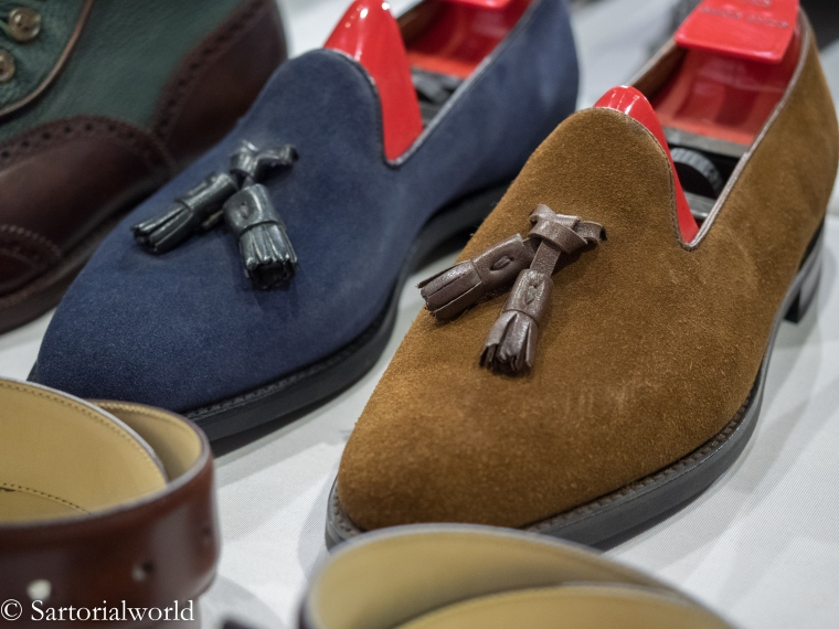 2019-03-23 London Super Trunk Show-93.jpg